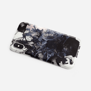 iPhone Case - Abstract In PinK
