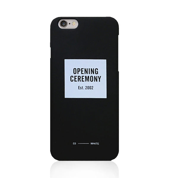 iPhone Case - Ceremony Black - colourbanana Shop Designer iPhone 7 plus Cases and Covers. Best iPhone 6 Cases and Covers with Impact Protection and Stylish Design.Free Shipping and warranty on orders today!