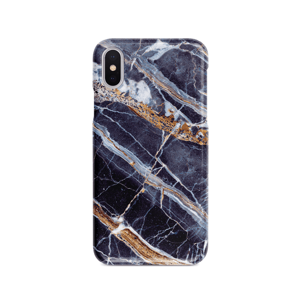 iPhone Case - Egyptian Marble