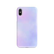 iPhone Case - Cute