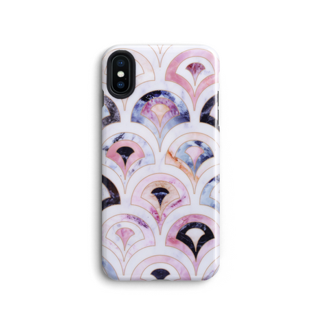 iPhone Case - Dimaka