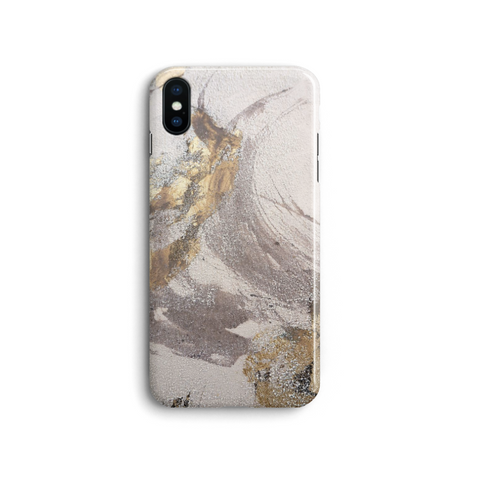 iPhone Case - DragonPace
