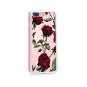 iPhone Case - Rose - colourbanana