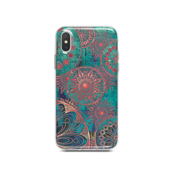 iPhone Case - Bohemian