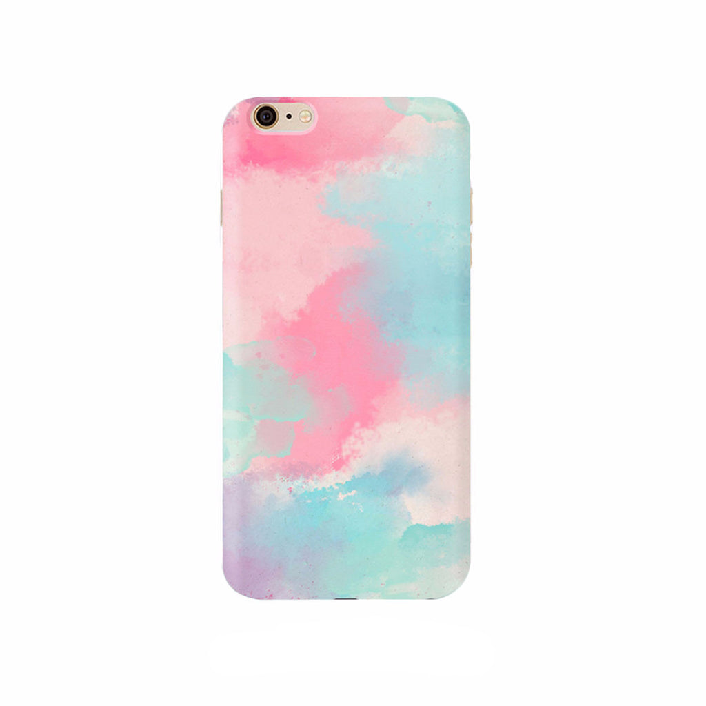 Shop Designer iPhone 7 plus Cases and Covers. Best iPhone 6 Cases and Covers with Impact Protection and Stylish Design.Free Shipping and warranty on orders today!