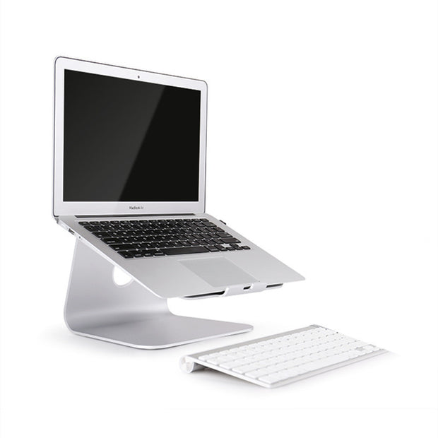 Light Weight Laptops Stand With Colling Fan