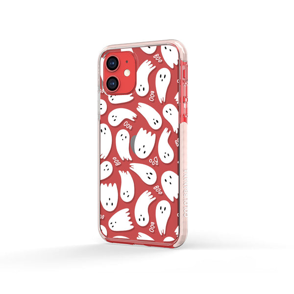 MacBook Case Set - Hawaiian Tropical Flowers