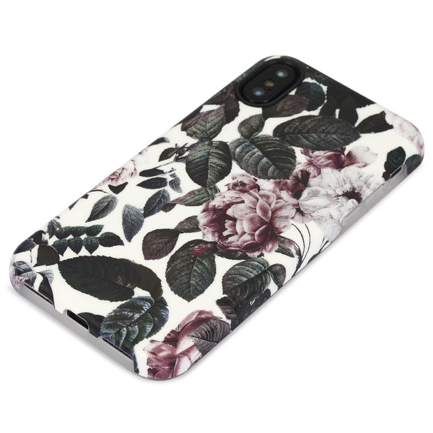 iPhone Case -  Dusted Rose