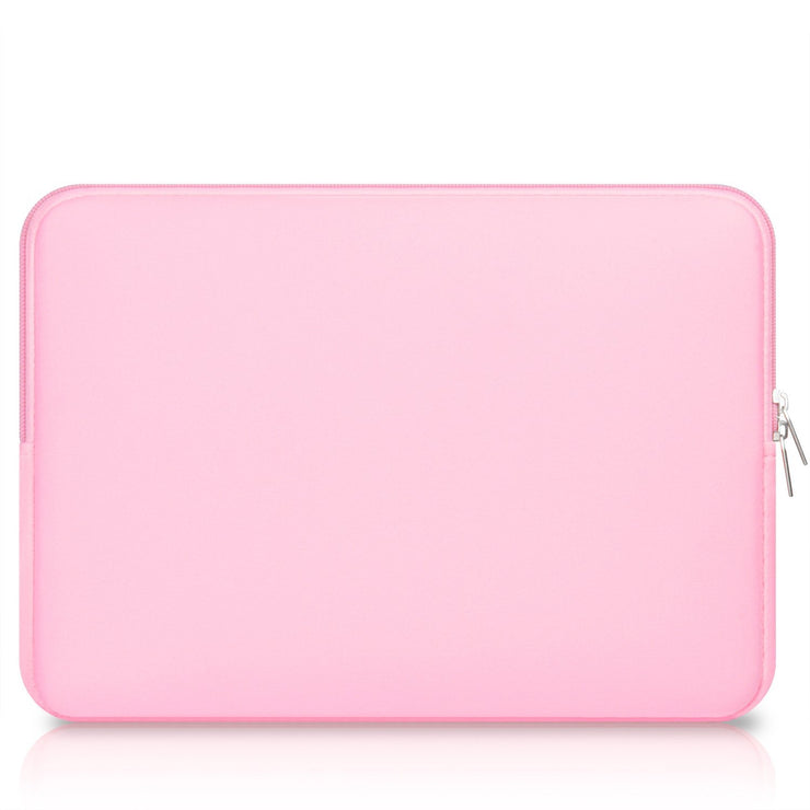 MacBook Case Set - Protective Pastel Colour