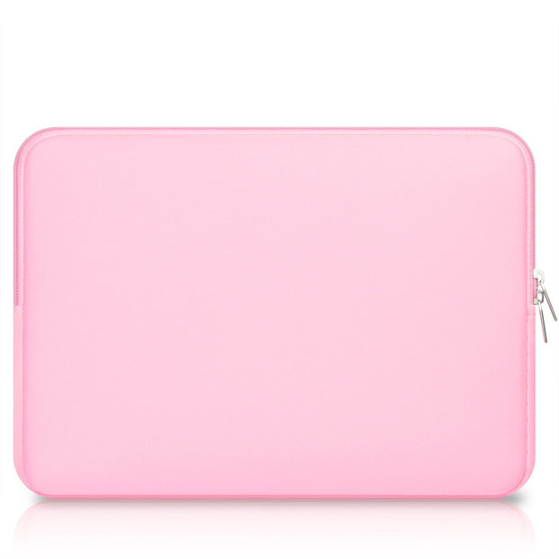 MacBook Case Set - Protective Cute