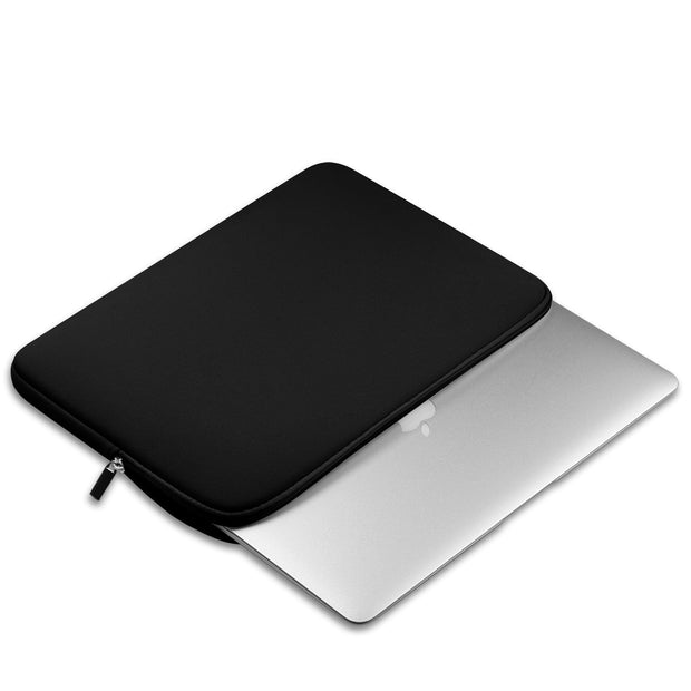 Macbook Case Set - Protective Iceland