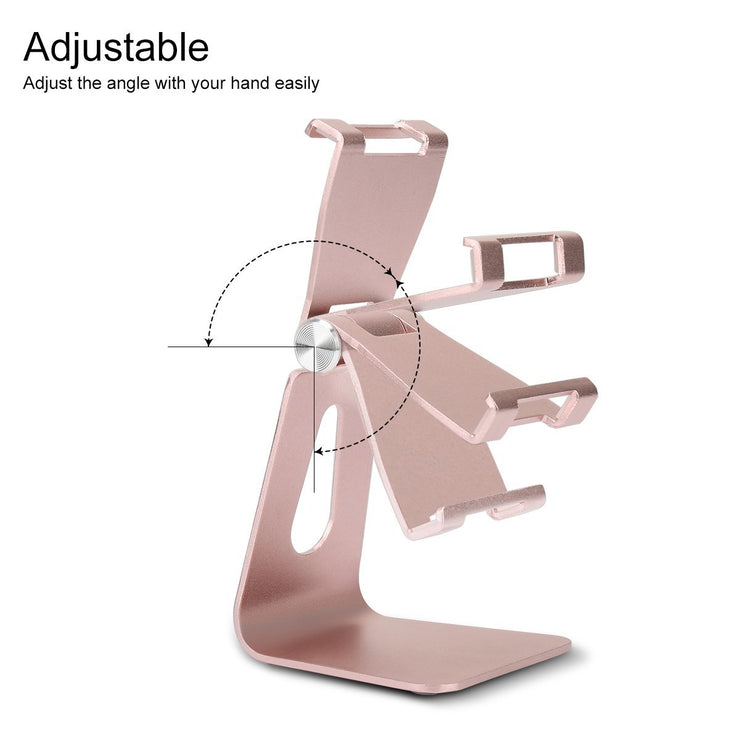 Adjustable Stand Holder
