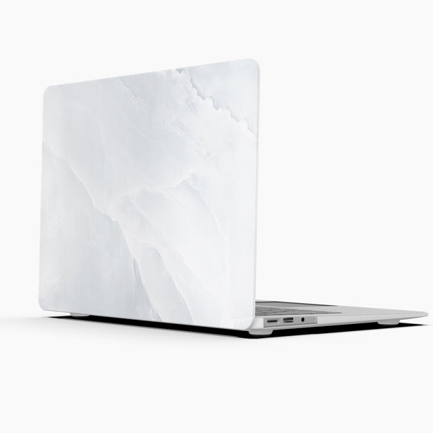 Neptune Blue Marble - MacBook Air 13 (2020 - 2021)