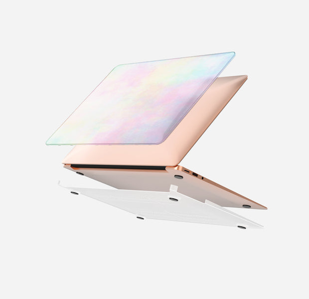 Macbook Case - Unicorn Magic Air 13 M1 2020