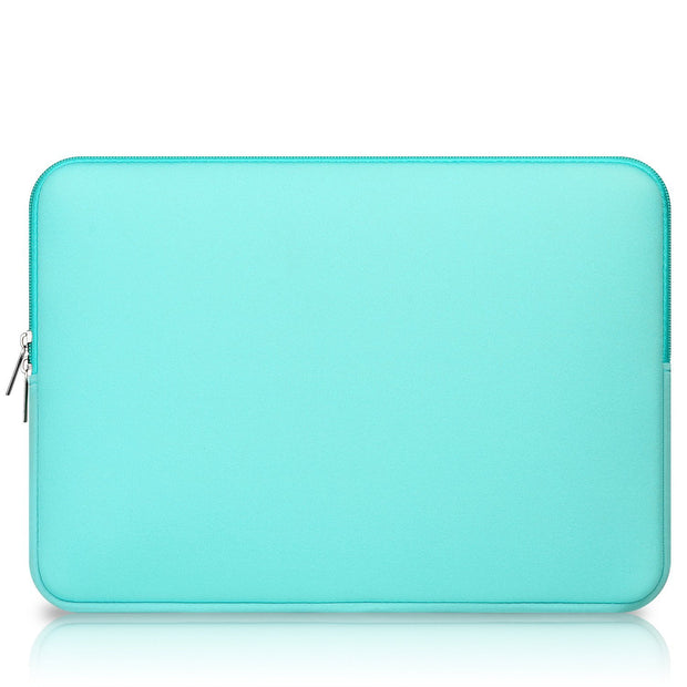 MacBook Case Set - Protective  Bohemian