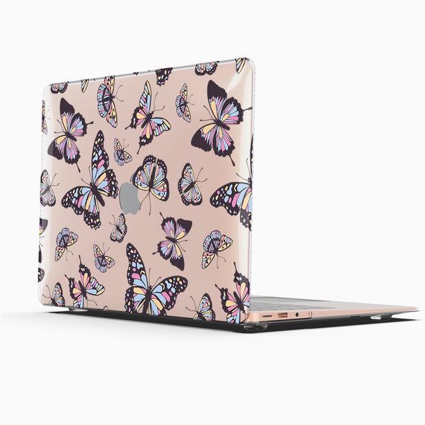 Butterfly - MacBook Air 13 (2020 - 2021)