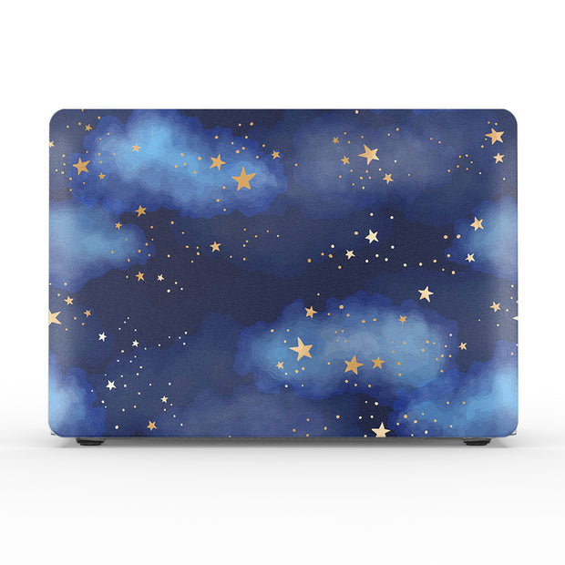A Sky Full Of Stars - MacBook Air 13 (2020 - 2021)