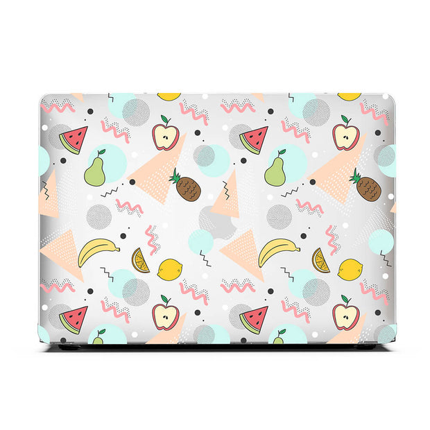 Fruit Salad - MacBook Air 13 (2020 - 2021)