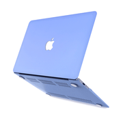 Macbook Case - Purple Cream - colourbanana