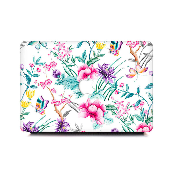 Macbook Wallpapers Summer Vibes Colourbanana Usa