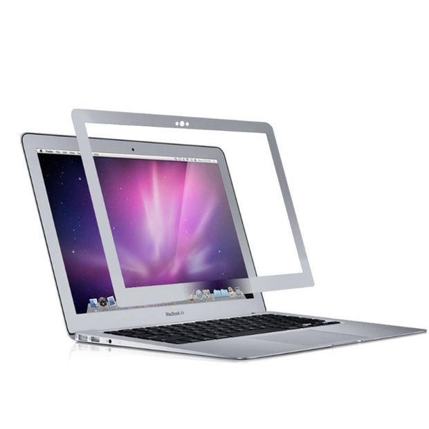 Macbook Screen Protector - colourbanana