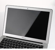 Macbook Screen Guard Protector - colourbanana