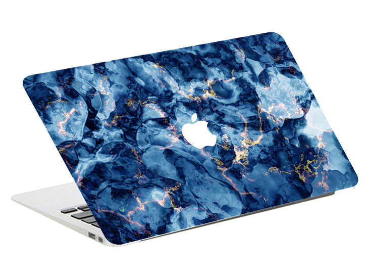 Check out a wide selection of Creative Decals for MacBook, make your Macbook unique with this high quality vinyl decal sticker. Decorate your Apple devices  | See more designs here