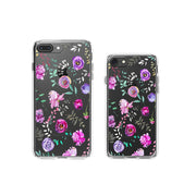 iPhone Case -  California Blooms