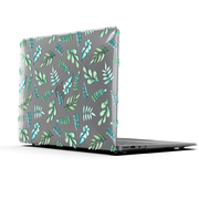 Brooklyn Forest - MacBook Air 13 (2020)