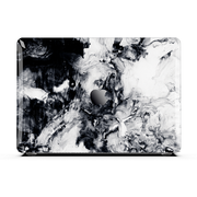 Abstract Monochrome - MacBook Air 13 (2020)