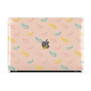 Colourful Banana - MacBook Air 13 (2020)