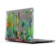 Cactus Garden - MacBook Air 13 (2020)