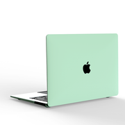 Mint Green - MacBook Air 13 (2020)