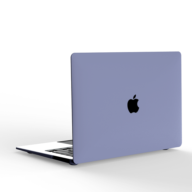 Mesmerize - MacBook Air 13 (2020)