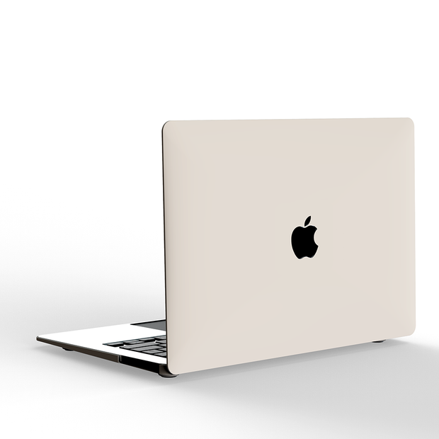 Limestone - MacBook Air 13 (2020)