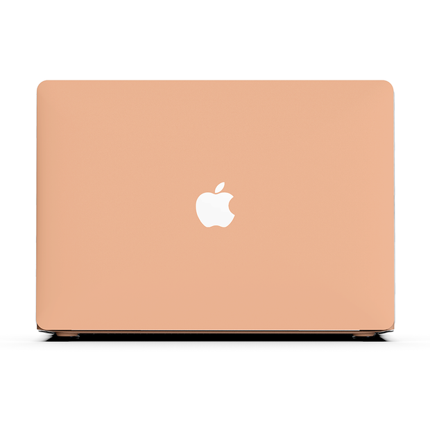 Carrot - MacBook Air 13 (2020)