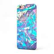 iPhone Case -  Iridescent World