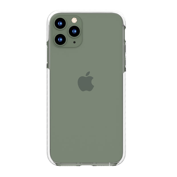 Anti-Shock iPhone Case