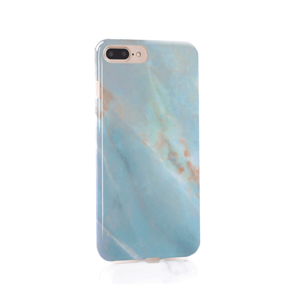 iPhone Case - Jade - colourbanana