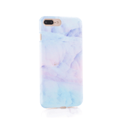 iPhone Case - The Cotton Castle - colourbanana