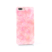 iPhone Case - Girls Pale Orange - colourbanana