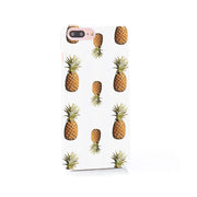 iPhone Case - Pineapple ananas - colourbanana