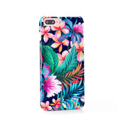 iPhone Case - Hiper Botanic - colourbanana