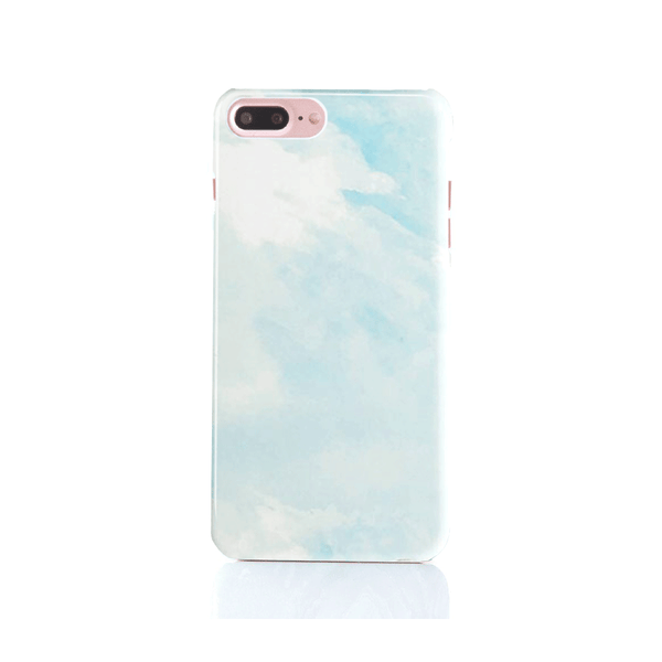 iPhone Case - Ocean Wave - colourbanana