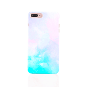iPhone Case - Blue Sea and Sky - colourbanana
