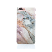 iPhone Case - Star Marble - colourbanana