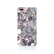 iPhone Case - Shattered Marble - colourbanana