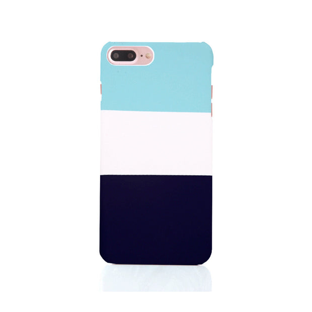 iPhone Case - Three color - colourbanana