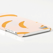 iPhone Case - Banana - colourbanana