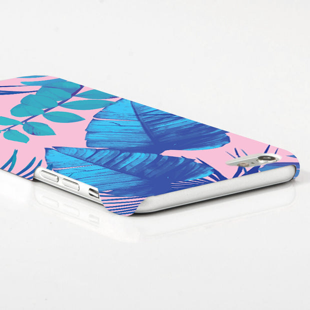 iPhone Case - Summer Styles - colourbanana